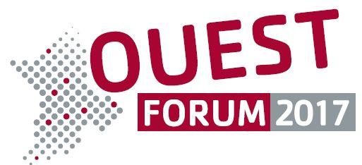 Ouest Forum 2017 - 2e Forum économique de l'Ouest lausannois