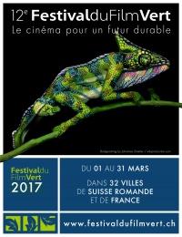 Festival du Film Vert 2017