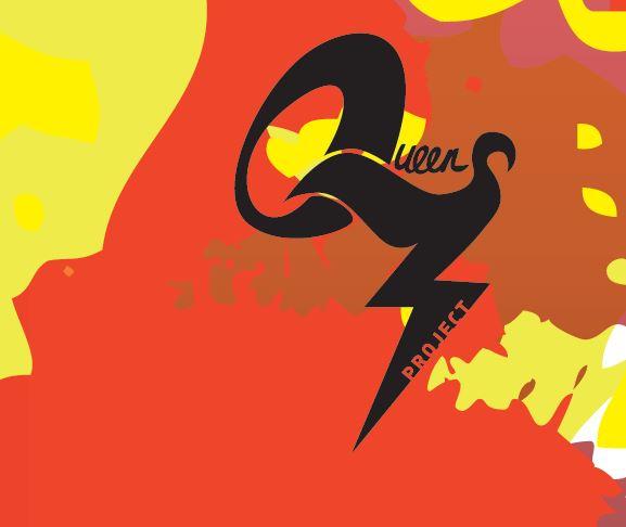 Spectacle Queen Project par 200 élèves de secondaire