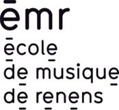 Fête de l'Ecole de Musique de Renens