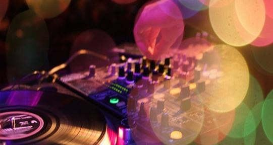Recidive - soirée de musique électronique Hardstyle