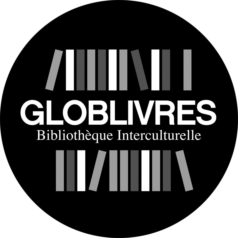 Globlivres : Ecrivaine publique
