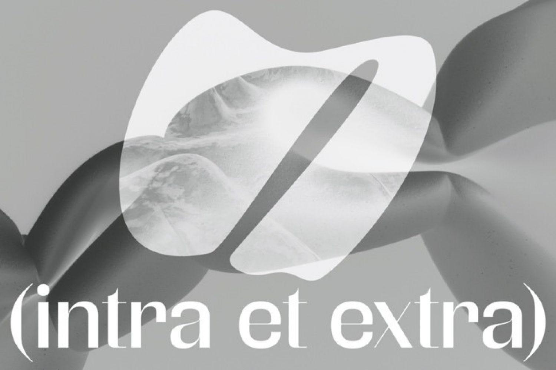 Expo Intra et Extra, Prix d'encouragement de la Ville de Renens