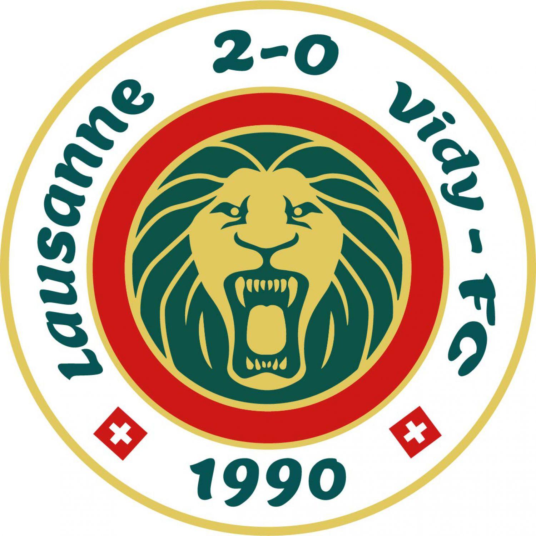 Tournoi international de football amateur MAMBO à Lausanne