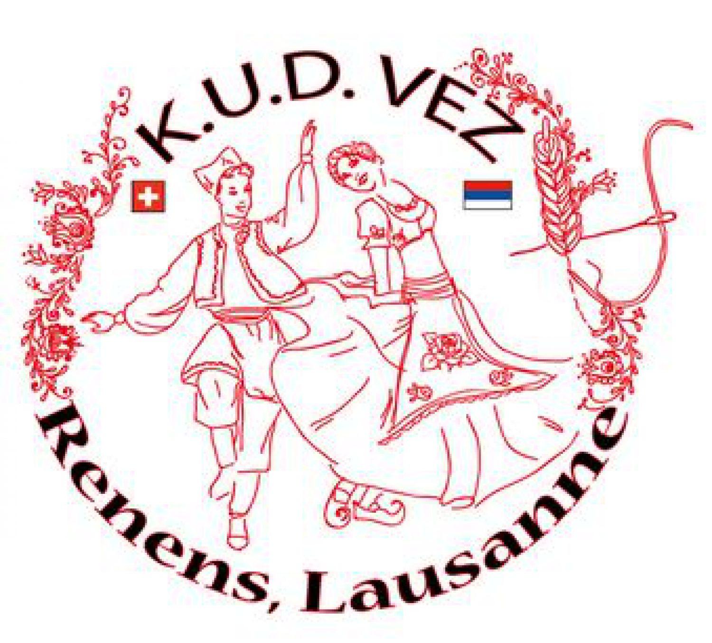 Soirée culturelle de l'association Kud Vez