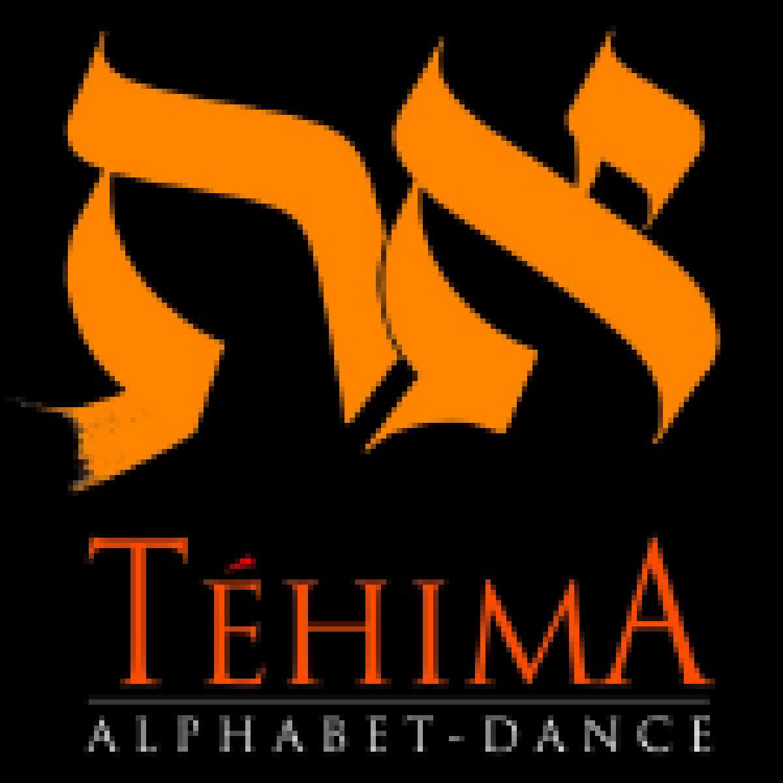 Portes ouvertes et ateliers découvertes au Centre Téhima