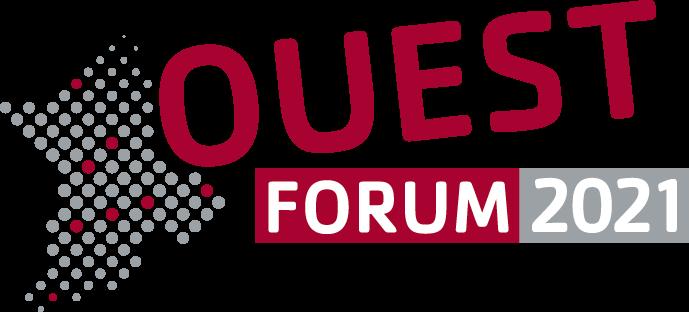 Ouest Forum 2021 -  Forum économique de l'Ouest lausannois