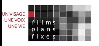 Film Plans-Fixes Mireille Küttel à La Ferme des Tilleuls