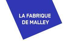 Ouverture de la Malleytte à Malley