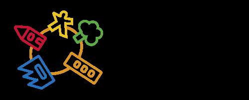 Ori-logo-mobilite-douce.BD