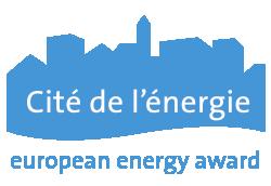http://www.renens.ch/docuploads/Territoire_et_economie/politique_energetique/Cite-energie.png