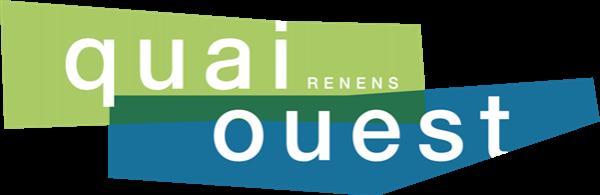 Soir�e d�information publique relative � la mise � l�enqu�te du projet immobilier �Quai Ouest� � Renens Gare