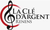 Concert annuel de La Cl� d'Argent