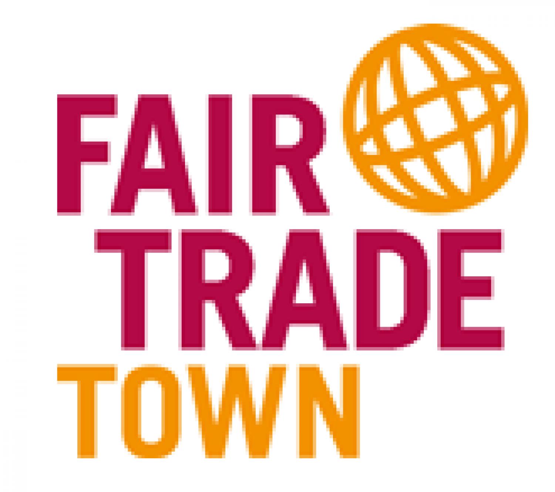 Dégustation de café et divers produits à l'occasion de la Journée mondiale du commerce équitable
