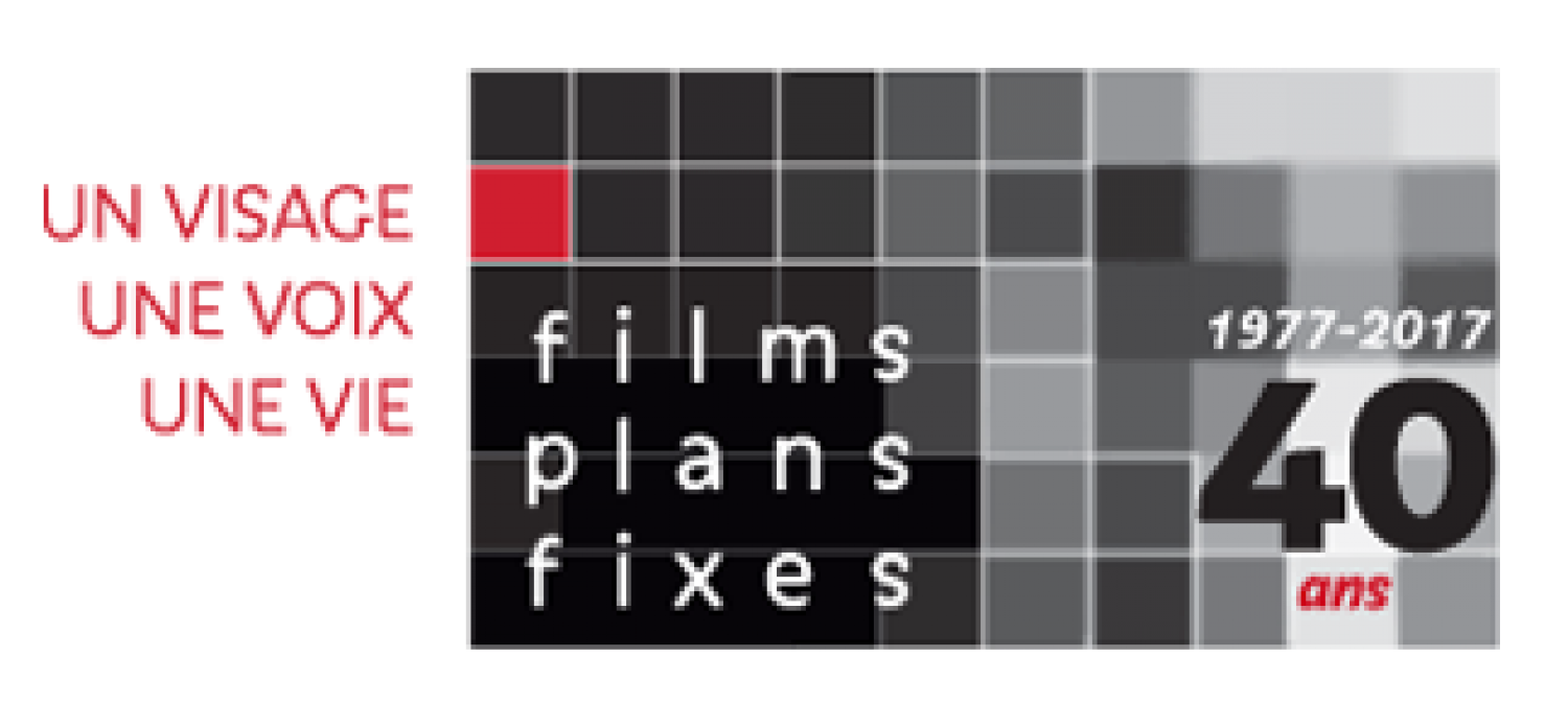Film Plans-Fixes consacré à Park Stickney