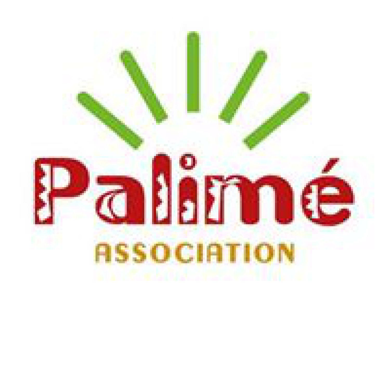 10e anniversaire de l'association Palimé