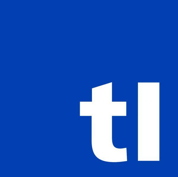 TL  sur la Place du Marché - L'adieu aux trolleys bus de la ligne 17