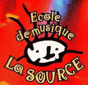 Gala de l'Ecole de musique La Source