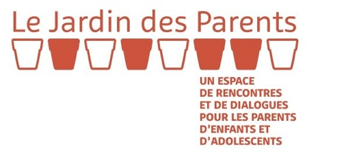Repas rencontre parents beaux parents
