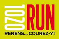 Magnifique édition de la 1020 Run, la course qui fait bouger Renens!