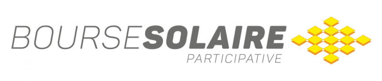 Pari gagné pour le financement participatif de la Bourse Solaire!