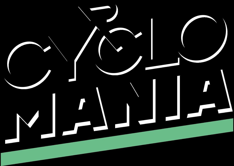Participez à Cyclomania et prenez part à un tirage au sort!