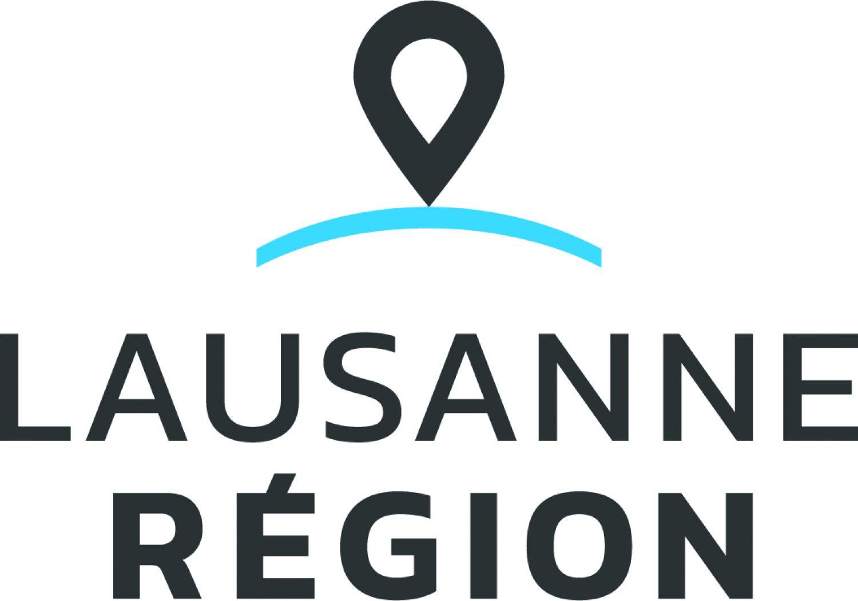 Lausanne Région et Jeunes Chambres Internationales : Soutien aux commerçants via des platesformes internet