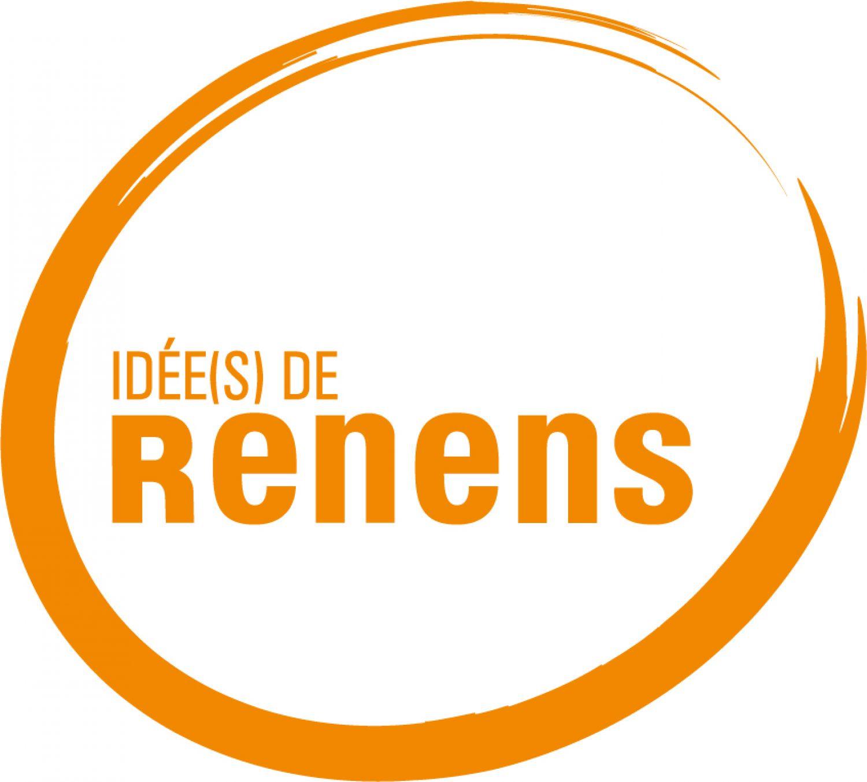 Idée(s) de Renens - Participez au projet en donnant VOTRE VISION de Renens