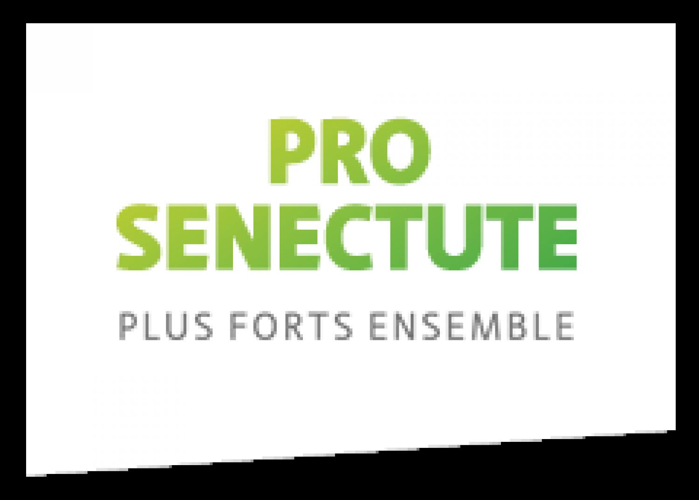 Pro Senectute propose un calendrier de l'Avent en ligne pour favoriser la solidarité de proximité