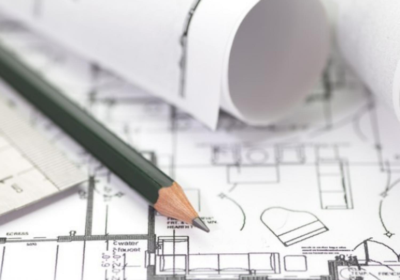 Avis aux propriétaires et porteurs de projet de construction - révision du plan d'affectation communal