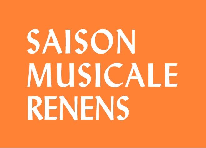 Saison musicale de Renens: Les fantastiques aventures de Max la Chenille