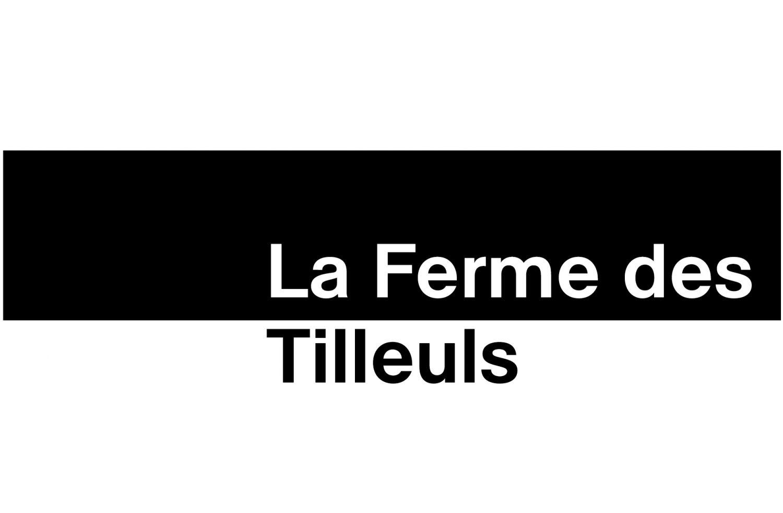 Nomination d'une directrice à la Ferme des Tilleuls