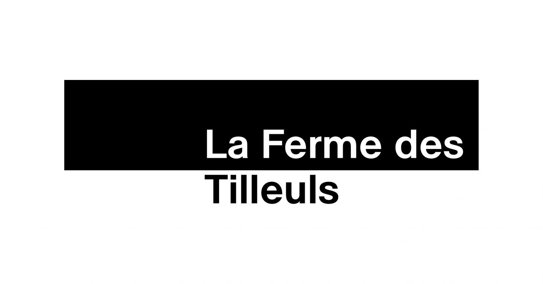 La Ferme des Tilleuls reçoit le prix culturel de la Fondation BCV