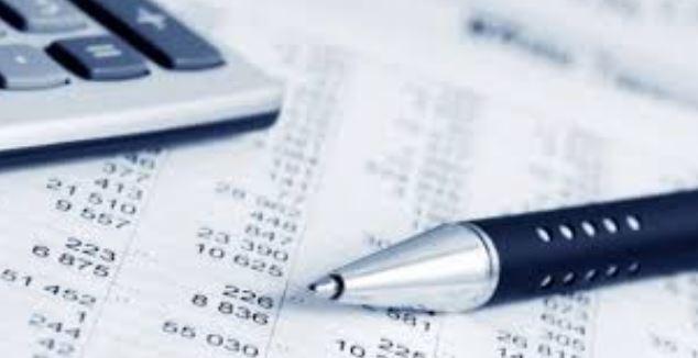 L'AVIVO vous aide à remplir votre déclaration d'impôts