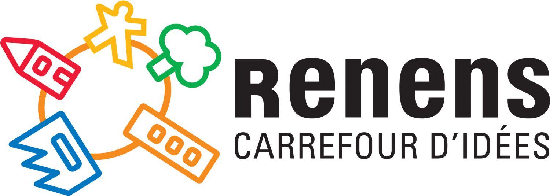Informations et message aux artistes et partenaires culturels de la Ville de Renens