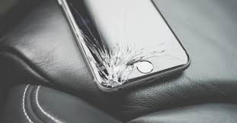 Nouvelle subvention de 50.- pour la réparation de votre smartphone