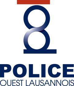 Police de l'Ouest lausannois - Postes de ville de Renens et Ecublens - Horaires d'été
