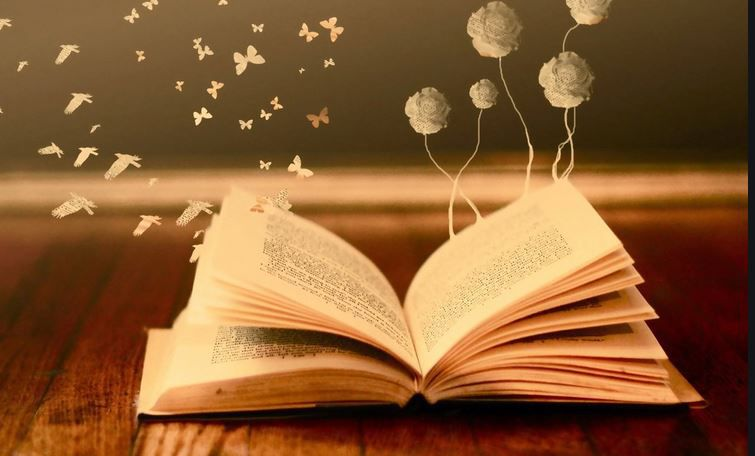 Envie de lire et pas de Certificat COVID? utilisez le «take away» de la Bibliothèque!