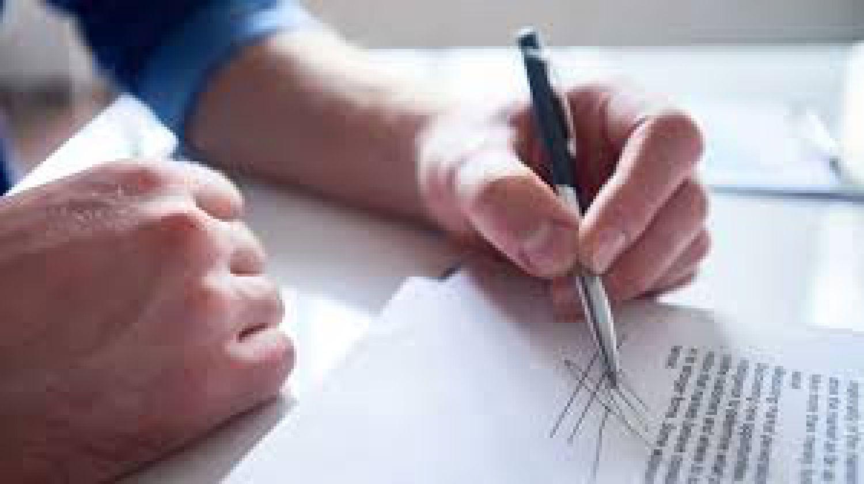 Soutien pour les personnes en recherche d'emploi - Adresse temporaire à Renens
