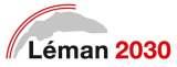 Logo-Leman2030_pt