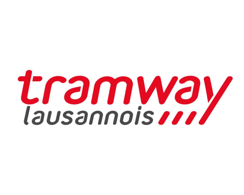 Séance d'information publique - début du chantier du tramway lausannois